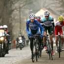 Brabantse Pijl 2013, image