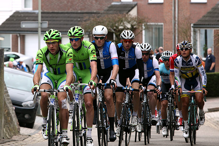 Photo Amstel Gold Race 2013,