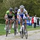 Ronde van Limburg 2013, Vanbilsen