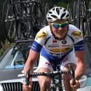 Ronde van Limburg 2013, Lampaert