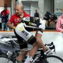 Ronde van Limburg 2013, Jérôme Baugnies