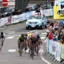 Ronde van Limburg 2013, Caethoven
