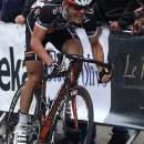 Ronde van Limburg 2013, Steven Caethoven 3th