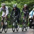 Belgium Tour stage 5, Gilbert, Klöden, Martin, Gavazzi