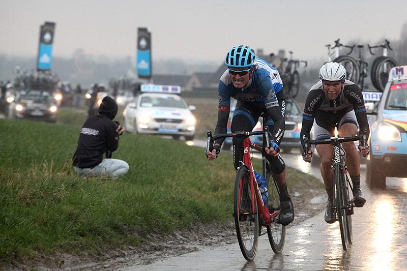 Image Omloop het Nieuwsblad 2014 (BEL., 1.HC)