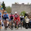 Ronde van Vlaanderen 2014 (Bel., 1.UWT)