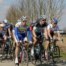 Photo RVV 2015, Devolder and Greipel