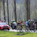 Photo Amstel Gold Race 2015, Gulpenerweg Wijlre