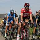 Photo Amstel Gold Race 2015, Vanendert and Valverde