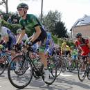 Photo Fleche Wallonne 2015, Pierre Rolland