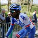 Photo Fleche Wallonne 2015, Kevin Reza