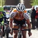 Foto PK 2013 Vl. Brabant -