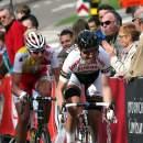 Ronde van Limburg 2013, Baugnies & Chevalier
