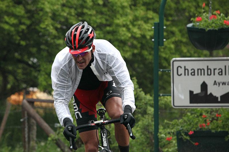 Belgium Tour stage 5, Van Avermaet, Chambralles
