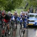 Belgium Tour stage 5, Fabian Cancellara