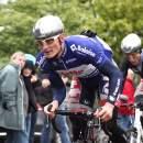 Belgium Tour stage 5, Greipel