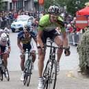 Heistse Pijl 2013 - Delfosse & Leukemans