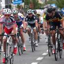 Heistse Pijl 2013 - leaders