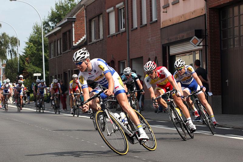 GP stad Geel 2013,