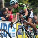 GP Jef Scherens 2013: stagiair Frans Claes