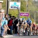 Brabantse Pijl 2014