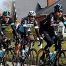 Photo Omloop het Nieuwsblad 2015