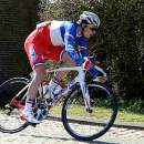 Photo RVV 2015, Arnaud Demare