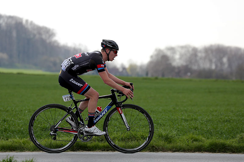 Photo RVV 2015, Zico Waeytens