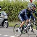 Photo Amstel Gold Race 2015, Alejandro Valverde
