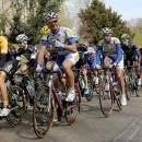 Photo Amstel Gold Race 2015, Edward Theuns