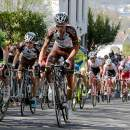 Photo Fleche Wallonne 2015, AG2R
