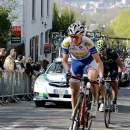 Photo Fleche Wallonne 2015, Floris De Tier