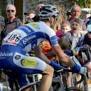 Photo Fleche Wallonne 2015, Pieter Vanspeybrouck